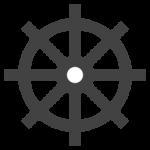Icon by: https://www.flaticon.com/authors/dmitri13
