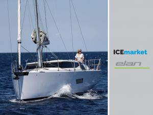 B2B Yacht Sales