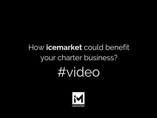 how icemarket could benefit your business