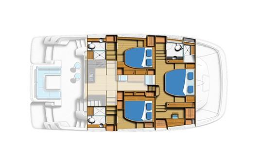 A44_layout